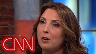 RNC chair on Alabama abortion law: We are the party of life