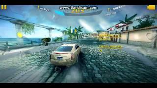 Asphalt 8 airbone Gameplay #31