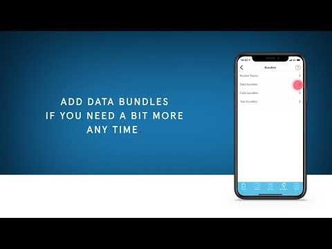 Tesco Mobile Pay As You Go App