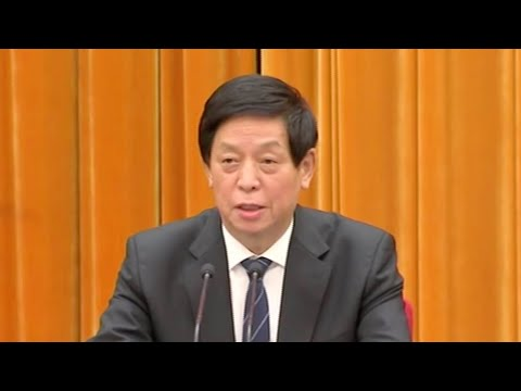 Beijing seminar marks 15th anniversary of China's Anti-Secession Law