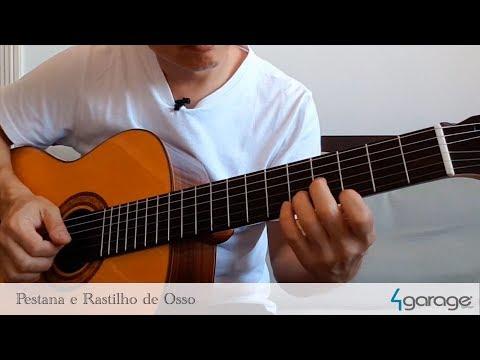 Violão Clássico Di Giorgio Romeo