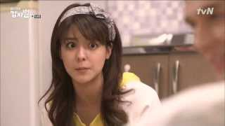 Fujii Mina Sitcom Ep 64 Part 2