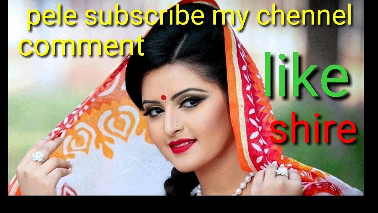 Olpona Boyoser Sokhina Cheri Fazlur Rahman Babu Bangla #1