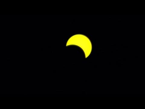 Salem News Journal Live Stream Salem, Total Eclipse 8-21-17
