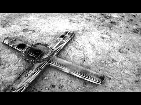 AbSoul  Stigmata ft Action Bronson & Asaad