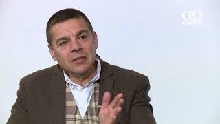 Tiberiu Ciubotari - De ce sunt atatea divorturi?