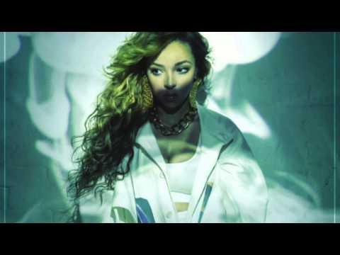 DelliDiezey - Tinashe Bated Breath Remix