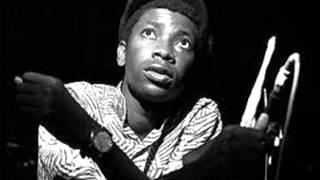 Youssou Ndour - Thiapathioly.wmv