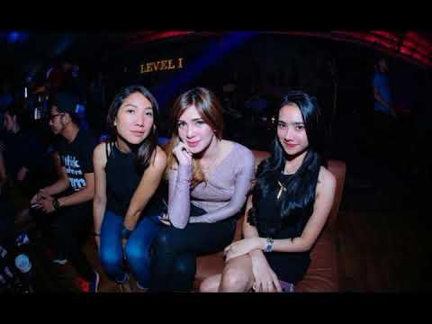 DJ Lutfi 12 5 2018 Ada Gajah Di balik Batu Vs Meriang Special Dangdut  Remix Grand Discotheque