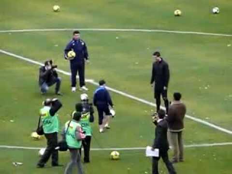 Image Result For Cristiano Ronaldo Gole W Reprezentacji