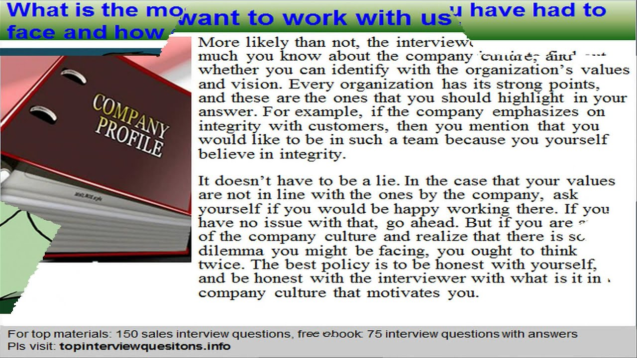 top s interview questions top 10 s interview questions