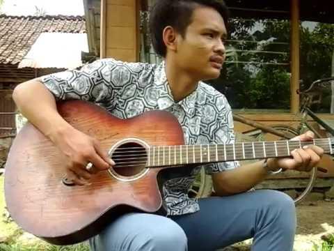 Iwan krismoon - tempe bongkrek cover   ( athoklobot ft t tony  q rastafara )