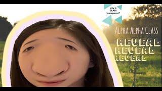 UIUC Kappa Phi Lambda: Spring 2020 Alpha Alpha Awakening Class Reveal