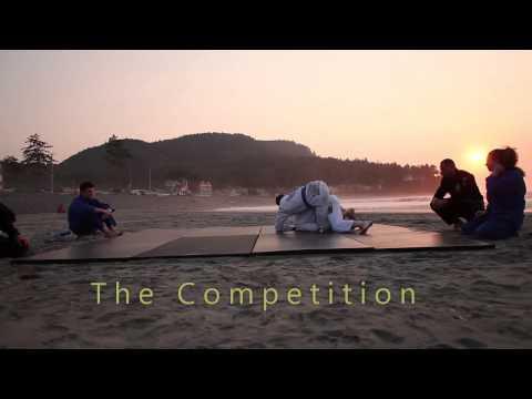 Kata Beach Bjj Open Brazilian Jiu Jitsu & Submission Grappling Tournament