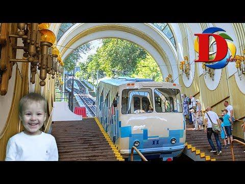 поезда метро видео