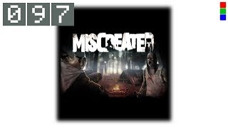 Miscreated Gameplay german #097 ■ Signalfarben ■ Let