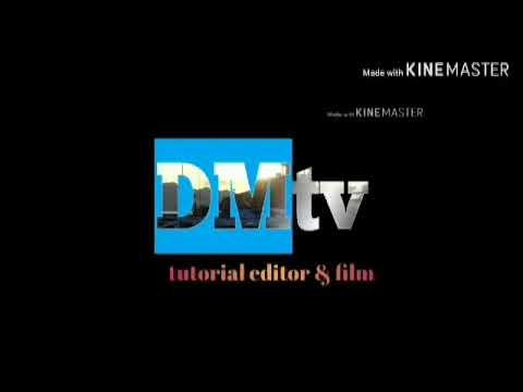 Tutorial Download Film Bilal  2019 Digeogle Part 1
