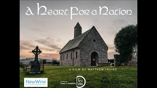 There are many myths and legends that surround Patrick. Who was this man? Why did he come to Ireland? Join us as we unpack the true story of a man who ...
