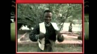 Simon Chimbetu - Dzandipedza Mafuta (Official Video)