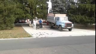 видео аптека в Вознесенске