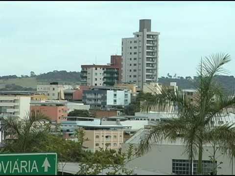 Nova Serrana Minas Gerais fonte: i.ytimg.com