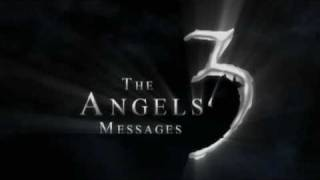 The 3 Angels Message Trailer 1