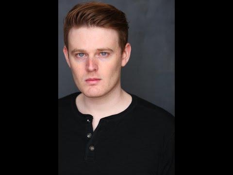 Nathan Clarkson  TVFilm Reel