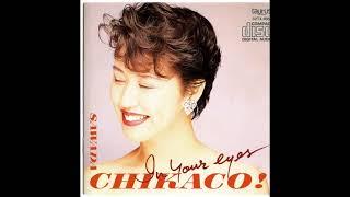 Sawada Chikaco - White Magic Because Christmas is near This theme i...