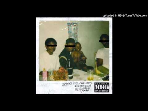 Kendrick Lamar Collect Calls New 2012 -