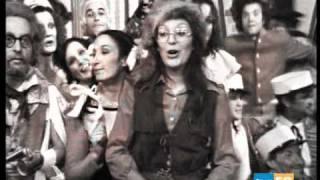 Rosa Leon-el brujito de gulubu