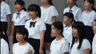 20180916 24 愛知県碧南市立中央小学校
