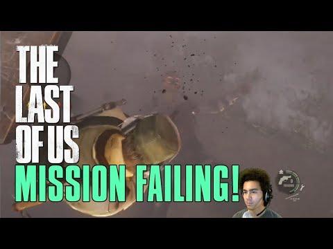 Am i a failure:(|?????????????????