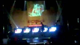 JIWA band (band indie jogja)  -  Aliran Angin Live @Boshe VVIP Club Yogyakarta-Indonesia