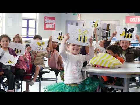 Manchester Arabic School