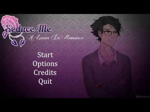 otaku dating games
