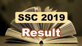 Maharashtra Board SSC Result 2019 | Maharashtra Board SSC 10th Result 2019