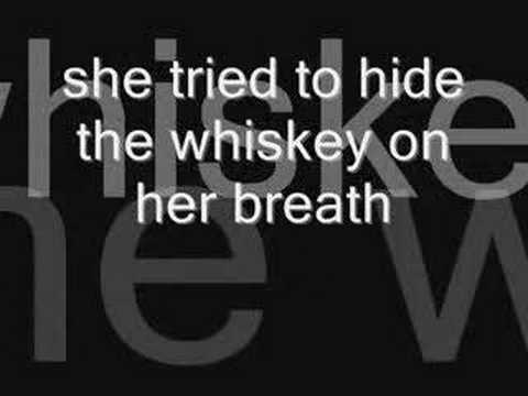 Whiskey Lullaby Chords Chordify