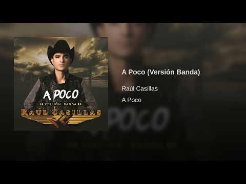 A Poco Versión Banda
