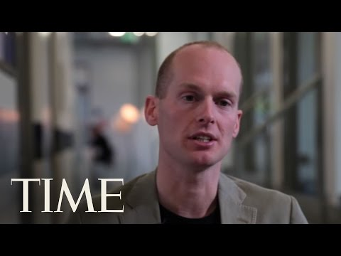 Mars One Project, A One Way Ticket To Mars | TIME