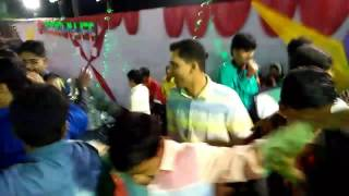 Video Aji ama sanga bahaghara download MP3, 3GP, MP4, WEBM, AVI, FLV Mei 2018