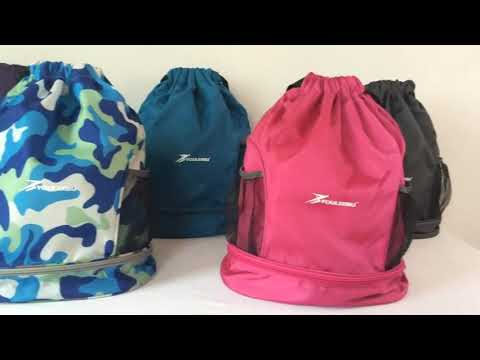 Top 5 Coolest Gym Bags For Women Available On Amazon   Christmas Gifts 4 Loved Ones