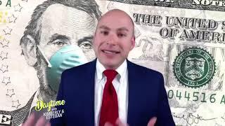 Fox San Antonio Roy Snarr  How To Save Money