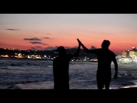 Allah Waariyan   Cover Song   AMC   Genezens 2k15   Cloak Folk Production   T- Series