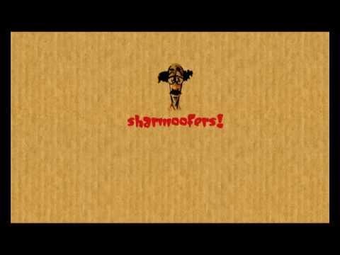 Sharmoofers - Khamsa santy خمسة سنتى
