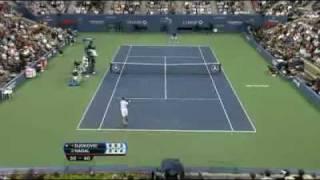 [HD] 2012 Australian Open Final Highlight Reel Melbourne Nadal vs Djokovic Federer