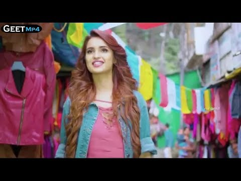 Chand Sifarish- ❤Love WhatsApp Stats Video 2019|Geet Mp4 Pak