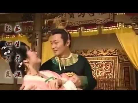 【Giang Hoa 江華】Dương Quý Phi