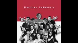 UNTUKMU INDONESIA