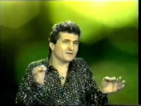 Paul Baghdadlian 1993 Siro Hambuyr