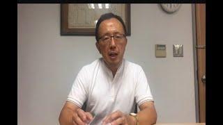 蘇宏達:文官體制遭啃噬 台灣處民主獨裁體制轉捩點